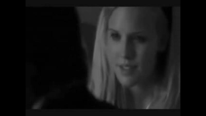The Vampire Diaries / Дневники вампира сезон 1 2 3 4 5 6 7 8 9 10 серия 1 2 3 4 5 6 7 8 9 10 11 12 13 14 15 16 17 18 19 20 21 2