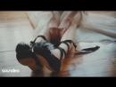 Fabio Vee - Feelings (Original Mix) [Video Edit]