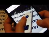 iPhone 8 - видео№1