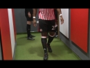 Behind The Scenes_ SAFC v Middlesbrough