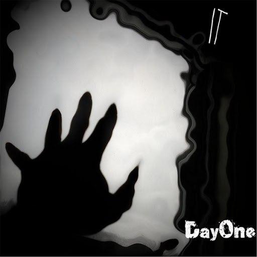 Day One альбом It