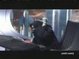 Робоцып - Звёздные войны Звезда Смерти