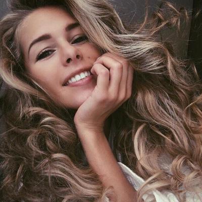 Лолита Милаева