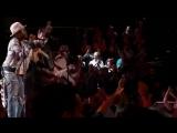 Christina Aguilera , Pharrell Williams , Blake Shelton Adam Levine - Are You Gonna Go My Way