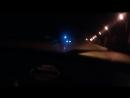 2101 16v Крымск дрифт