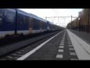 NS SNG 2702 2301 2701 Deurne_H264_AAC_720p.mp4