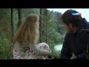 Любовь как несчастный случай 2012 года - 3 серия