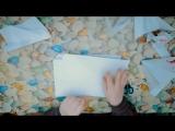 Своими руками - Самолётик _ RED21 (ненормативная лексика)