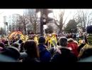 Карнавал в Дюссельдорфе 3