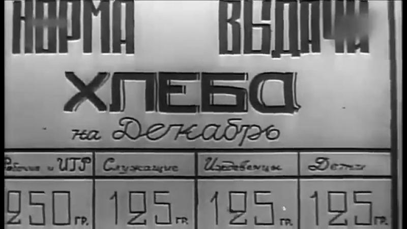 Сегодня 27 января годовщина полного освобождения Ленинграда от фашистской блокады! 872 дня (с 8 сентября 1941 по 27 января 1944)