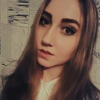 Аватар пользователя - Елена Брусникина | FoodGo.kz