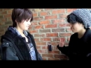 SNK CMV - Eren x Levi - True Love - (1)