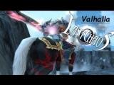 Last Chaos ValhallaRU -