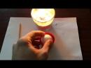 Ритуал от злых людей И злого умысла ( 360 X 640 ).mp4