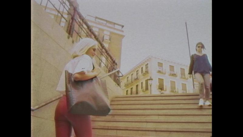 Axwell Λ Ingrosso Más De Lo Que Sabes More Than You Know