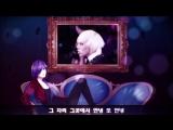 G-Dragon - Heartbreaker (cover by Agito)