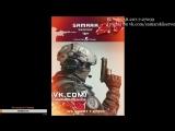 Играем в Counter-Strike 1.6