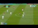 Vlc-record-2018-03-31-17h21m24s-MYFOOTBALL.WS_1 - free soccer online-.mp4