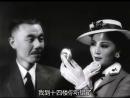 永不消逝的电波 1958 китайские субтитры