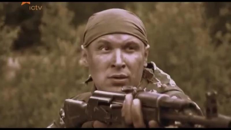 Сериал Братство Десанта смотрите онлайн все серии на Яндекс.Видео.mp4