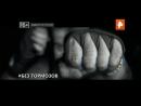 Водить по-русски - РЕН ТВ 21.02.18
