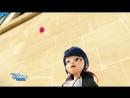 V-s.mobi🐞 Леди Баг и Супер-Кот Музыка — «Чудо вокруг» официальное музыкальное видео от Канала Disney.mp4