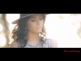 Dani Corbalan - Beneath Your Skin (Original Mix)