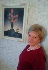Людмила Аксеновская