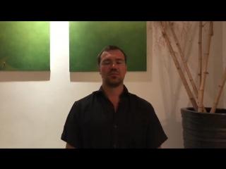 Валерий Вира. Прямая передача