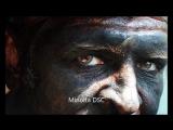 песня про шахтёров чёрные глаза