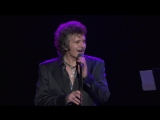 Gino Vannelli ''I Just Wanna Stop Brother To Brother''