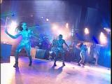 ППК - Воскрешение (концерт Бомба Года 2002)