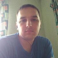 Анвар Халимов