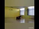 6lack/banks - in between - choreo И. Подшивалова