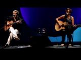 O Quereres - Caetano Veloso, Maria Gad