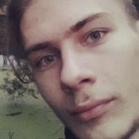 Artyom Golovin