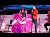 Janob Rasul - Tamara (Consert Version)(Official HD Video)