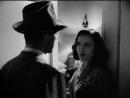 Падший ангел 1945 / Fallen Angel / Отто Преминджер