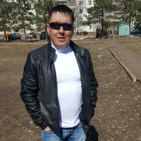 Дмитрий Тимиркаев