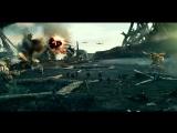 Финальная битва | Часть 1 | Трансформеры: Последний рыцарь