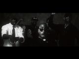 B.o.B - Tweakin (feat. London Jae, Young Dro)