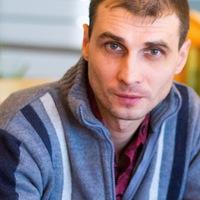 Аватар Андрея Серикова