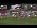 Bristol City Womem 1 - 2 SAFC Ladies