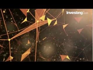 Goldman Sachs делает ставку на золото