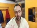CSO CIRIMIDO INTERVISTE IL GIALLO DI MONTORFANO