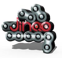 jinqoshop