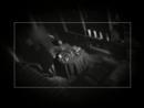 СЕАНС ГИПНОЗА ЗАКОНЧИЛСЯ СЕКС ИЗМЕНОЙ ЖЕНЫ Брачное чтиво-Обрезка 02.mp4
