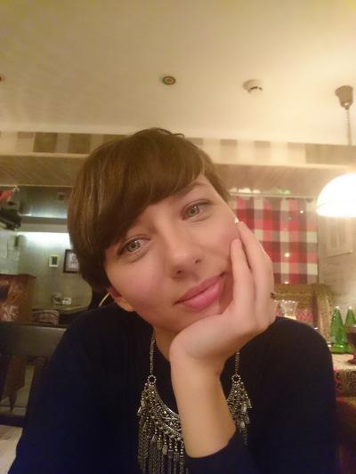 Татьяна Затравкина