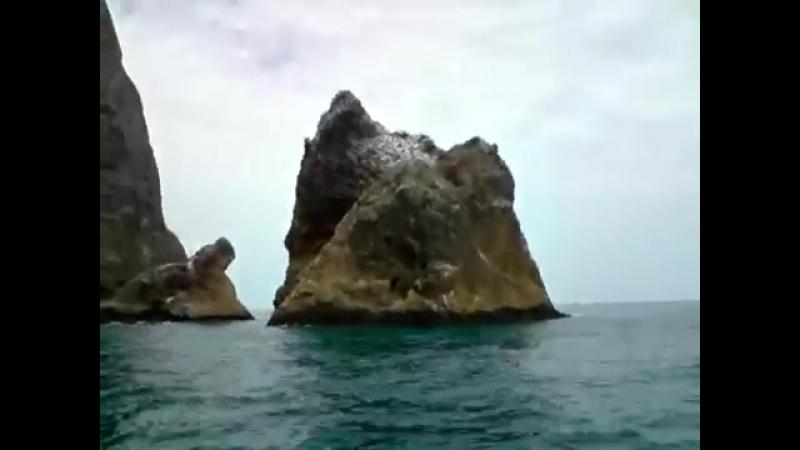 Вивальди - Шторм