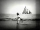 Cayetano - Fairy Tales (1)